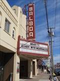Image for Balboa Theater - San Francisco, California