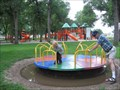 Image for Rock Valley City Park Playground- Rock Valley, IA