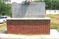 Image for Veterans Memorial, Patterson, MO
