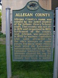 Image for Allegan County