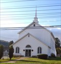Image for First Baptist Church - Bainbridge, NY