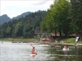 Image for Freibad Obersee - Bad Faulenbach, Germany, BY