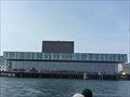 Image for Royal Danish Playhouse - Copenhagen, Denmark