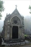 Image for Chapelle de la famille Gonnet - Lille, France