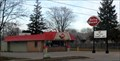 Image for Dairy Queen - Colborne St - Brantford