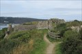Image for Fishguard Fort - Lower Fishguard, Pembrokeshire, Wales.