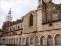 Image for Basilique-Cathédrale de Saint-Jean-Baptiste — Perpignan, France