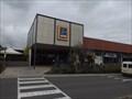 Image for ALDI Store - Rowville, Vic, Australia