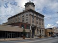 Image for National Bank of Coatesville Building - Coatesville, PA