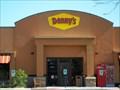 Image for Denny's - Cooper Rd - Gilbert, Arizona