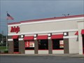 Image for Arby's - Patrick St - Frederick, MD