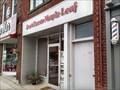 Image for Port Dover Maple Leaf - Port Dover, Ontario