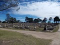 Image for Rylstone Cemetery - Rylstone, NSW
