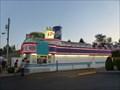 Image for EZ's Drive In, Wenatchee, WA