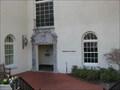 Image for Highland Park Library - Highland Park, Texas