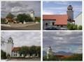 Image for Our Saviour's Lutheran Church, Tucson, AZ