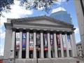 Image for Symphony Hall - Springfield, MA