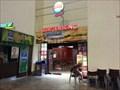 Image for Burger King - Hauptbahnhof - Stuttgart, Germany, BW