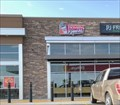 Image for Dunkin Donuts - Main - Brawley, CA