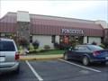 Image for Ponderosa Steakhouse - Erie, PA