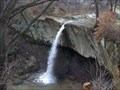 Image for Williamsport Falls - Williamsport, IN