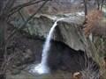 Image for Williamsport Falls - Williamsport, IN