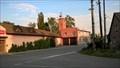 Image for Firehouse Paskov, Czech republic