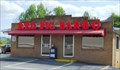 Image for Red Pig Bar-B-Q - Johnson City, TN
