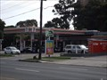 Image for 7-Eleven, Stacey Street, Bankstown, NSW, Australia