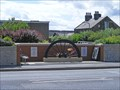 Image for Miners Memorial, Dodworth, Barnsley, UK