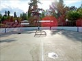 Image for Lewis Drive Rink - Quesnel, BC