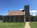Image for St. Matthew's Anglican Church - Florence, ON, Canada