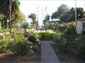 Image for Figueroa Mall Historical Rose Garden - Ventura, CA