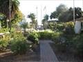 Image for Figueroa Mall Historical Rose Garden - Ventura, CA