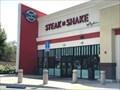Image for Steak N Shake - Alameda - Compton, CA