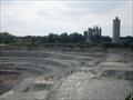 "Image for Limestone quarrie ""Sibelco"" - Winterswijk - the Netherlands"