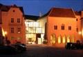 Image for Hoher Markt and Gozzoburg-Service Design S2(taste)