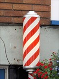 Image for Barbers of Warwick - Smith Street, Warwick, UK