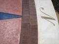 Image for Valor-Commitment-Dedication Memorial, Grapevine, Texas