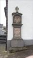 Image for Bildstock - Kottenheim, RP, Germany