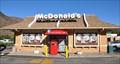 Image for McDonalds Free WiFi ~ Glenwood Springs, Colorado