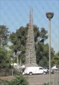 Image for Watts Towers - Watts, CA