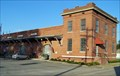 Image for L&N Freight Depot - Athens, AL
