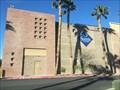 Image for Sam's Club - Yuma, AZ