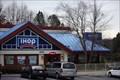 Image for IHOP - Cobb Parkway - Smyrna, GA