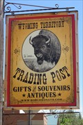 Image for Wyoming Territory Trading Post - Hulett, WY