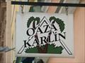 Image for Oaza Karlin, Prague, CZ