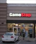 Image for GameStop #3118 - O'Fallon, Missouri