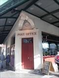 Image for Elizabeth St Post Office (former), Vic , 3000