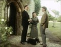 Image for St Mary's Church, Church End, Haddenham, Bucks, UK – Jeeves & Wooster, The Silver Jug (1991)